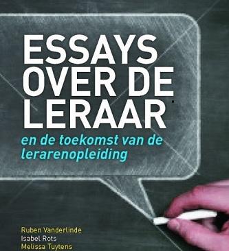 Essay over personeelsbeleid